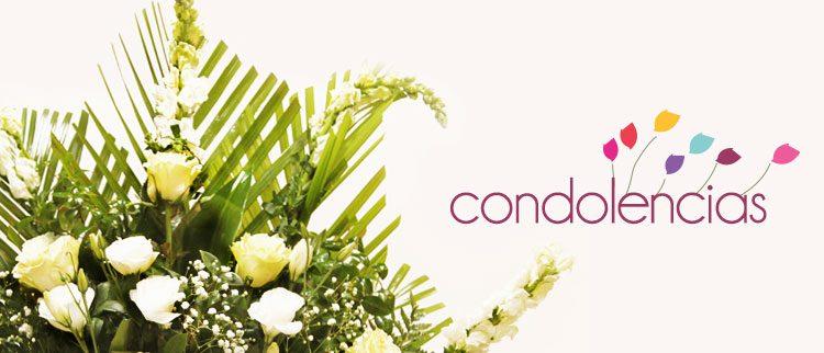 CondolenciasPortada04